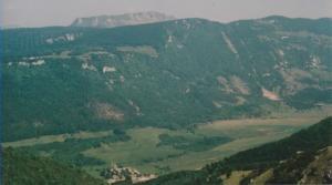 leoncel-abbaye-108