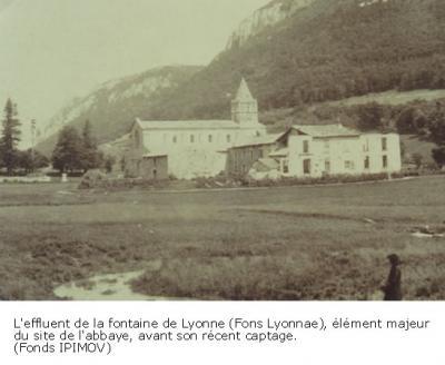 leoncel-abbaye-111