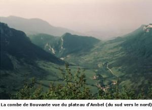 leoncel-abbaye-118