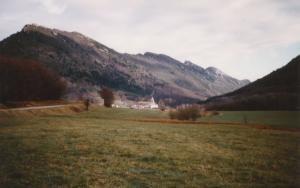 leoncel-abbaye-208
