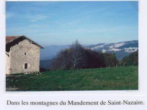 leoncel-abbaye-210