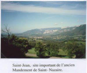 leoncel-abbaye-310