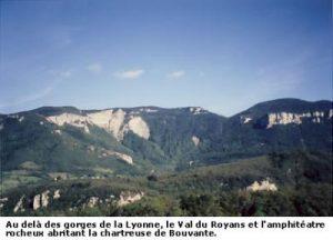 leoncel-abbaye-318