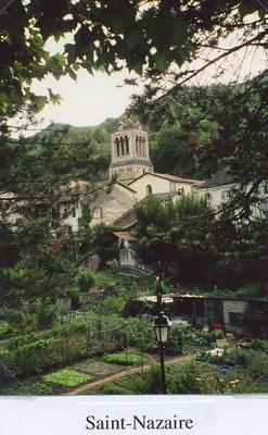 leoncel-abbaye-410