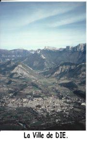 leoncel-abbaye-76.3
