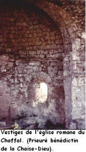 leoncel-abbaye-77.3
