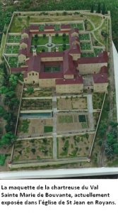 leoncel-abbaye-79.1