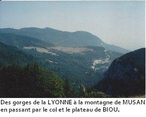 leoncel-abbaye-80.2