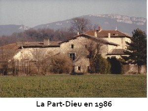 leoncel-abbaye-80.4