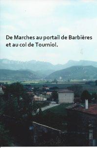 leoncel-abbaye-82.1