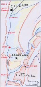 leoncel-abbaye-107
