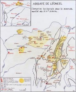leoncel-abbaye-109