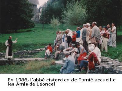 leoncel-abbaye-112