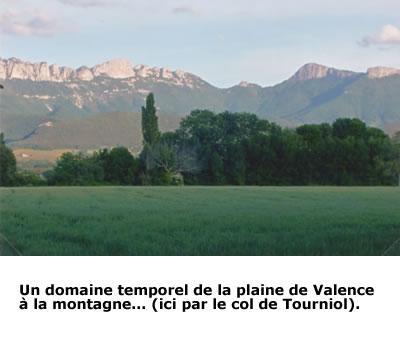 leoncel-abbaye-114