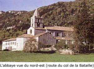 leoncel-abbaye-116