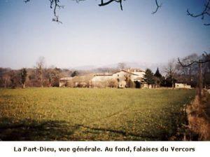leoncel-abbaye-119