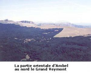 leoncel-abbaye-120