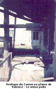 leoncel-abbaye-122