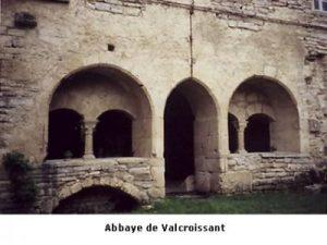 leoncel-abbaye-124