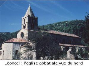 leoncel-abbaye-129