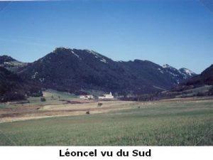 leoncel-abbaye-130