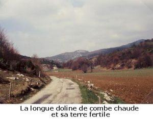 leoncel-abbaye-131