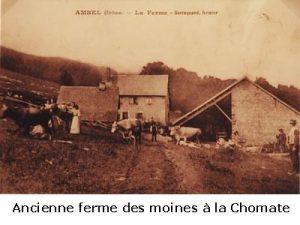leoncel-abbaye-133