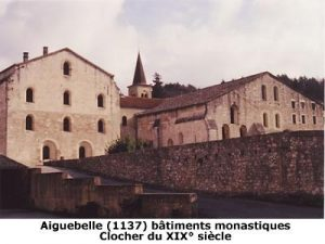 leoncel-abbaye-134