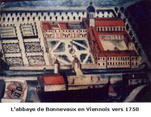 leoncel-abbaye-135