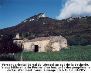 leoncel-abbaye-136