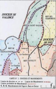 leoncel-abbaye-209