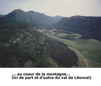 leoncel-abbaye-214