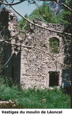 leoncel-abbaye-215