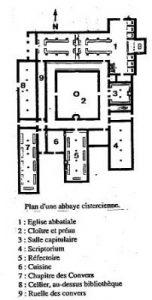 leoncel-abbaye-216