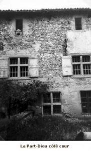 leoncel-abbaye-219
