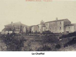 leoncel-abbaye-224