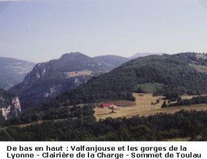 leoncel-abbaye-226