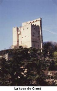 leoncel-abbaye-229