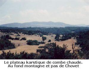 leoncel-abbaye-231