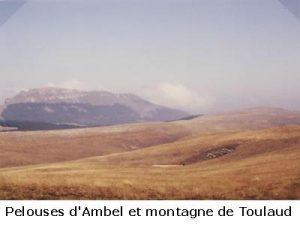 leoncel-abbaye-233