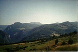 leoncel-abbaye-27-1