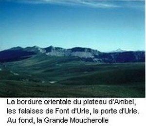 leoncel-abbaye-28-1