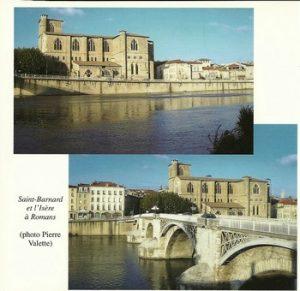 leoncel-abbaye-28-2