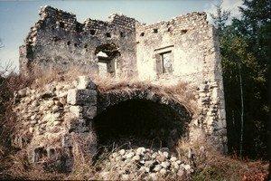 leoncel-abbaye-29