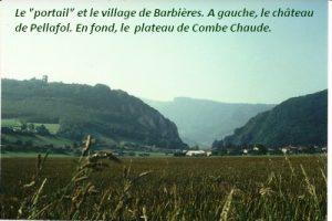 leoncel-abbaye-30