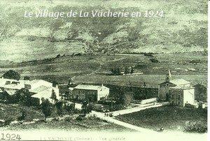 leoncel-abbaye-31-1