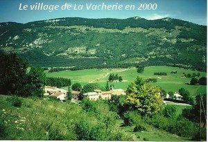 leoncel-abbaye-31-2