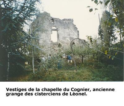 leoncel-abbaye-315