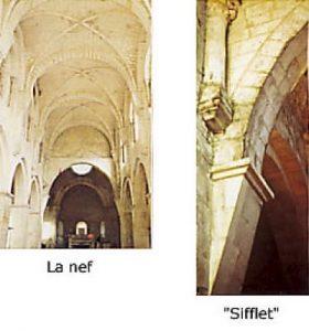 leoncel-abbaye-316