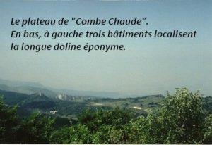 leoncel-abbaye-32